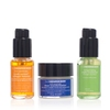 Ole Henriksen Three Little Wonders Kit