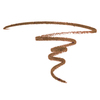 Milani Stay Put Brow Pomade Pencil Soft Brown