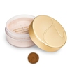 Jane Iredale Amazing Base Loose Mineral Powder SPF 20 Maple 10,5g