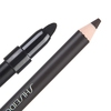 Shiseido Smoothing Eyeliner Pencil BR 602 1,4g Brun