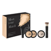 Glo Skin Beauty Meet Your Match Golden Medium/Dark
