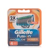 Gillette Fusion Proglide Power 4Stk Barberblad