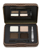 L.A. Girl Brow Kit Dark and Defined GES343 5,5g