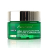Nuxe Nuxuriance Anti-Aging Cream Natt 50ml