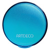 Artdeco Sun Protection Compact Powder Foundation #50 Dark Cool Beige 9,5g