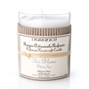 Durance Perfumed Handcraft Candle White Tea