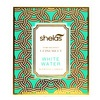 Shelas White Water Scented Candle 150g