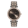 Michael Kors Darci Grey/Rose Gold MK3584