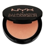 NYX Prof. Makeup Illuminator Magnetic