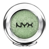 NYX Prismatic Eye Shadow Jaded