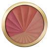 Milani Color Harmony Blush Berry Rays 8,5g