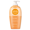 Biotherm Baume Corps Duo Pack Sleeve 2x400ml