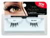 Ardell Accent Fashion Lashes 311 Black