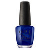 OPI Nail Lacquer Grease Collection Chills Are Multiplying! 15ml