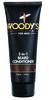 Woody's Beard 2-in-1 Conditioner 118ml