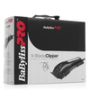 BaByliss Taper Clipper FX685E