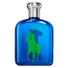 Ralph Lauren Big Pony Men #1 Blue Eau De Toilette 75ml