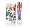 Teeez Trend Cosmetics Sugar Rush Collection Head over Heals Nail Lacquer Base Coat