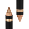 Anastasia Beverly Hills Highlighting Duo Pencil Shell & Lace 4,8g