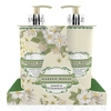 Baylis & Harding Garden House Lemon & Chamomile 2 Bottle Set