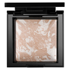 BareMinerals Invisible Glow Highlighter Light/Fair 7g