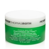 Peter Thomas Roth Cucumber De-Tox Bouncy Cream 50ml