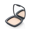 Bare Minerals Touch Up Veil Broad Spectrum Spf 15 Light 10g