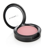 MAC Powder Blush Dame 6g