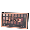 Profusion Cosmetics Naturals Artistry Palette