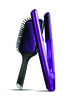 Ghd V Styler Duo Jewel Collection Limited Edition Amethyst