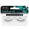 Ardell Invisibands Babies Lashes Black