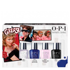 OPI Infinite Shine Grease Collection Mini Pack 4x3,75ml