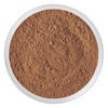 BareMinerals  Original Foundation Spf 15 Warm Dark 26 8g