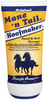 Mane 'n Tail® Hand & Nail Therapy 170 g