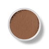 BareMinerals Matte Foundation Spf 15 Neutral Deep 29 8g