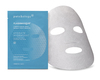 Patchology FlashMasque Hydrate - 4-Pack
