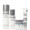 Md Formulations 4-Step Travel Kit Normal To Dry Skin