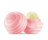 Eos The Evolution Of Smooth Lip Balm Coconut Milk