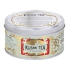 Kusmi Tea St.Petersburg 125g