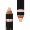 Anastasia Beverly Hills Highlighting Duo Pencil Camille & Sand 4,8g