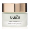 Babor Skinovage Pure Daily Purifying Cream 50ml