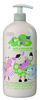 Baylis & Harding Funky Farm Bath & Shower Gel 1000ml