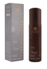 Vita Liberata pHenomenal 2 3 Week Tan Lotion Face & Body Medium 150ml