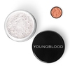 Youngblood Crushed Mineral Blush Coral Reef 3g