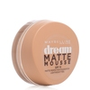 Maybelline Dream Matte Mousse 030 Sand 18ml