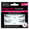 Ardell Magnetic Accents 002