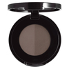 Anastasia Beverly Hills Brow Powder Duo Ash Brown 2x0,8g