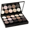 NYX Butt Naked Eyes Makeup Palette S122
