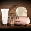 Vita Liberata Giftset Fabulous Lotion Medium