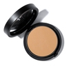Youngblood Mineral Radiance Crème Powder Foundation Tawnee 7g